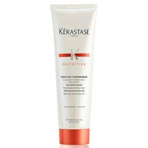 Kerastase Nutritive Masquintense Thick Hair Mask 200ml