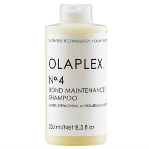 Olaplex No.4 Shampoo 250ml