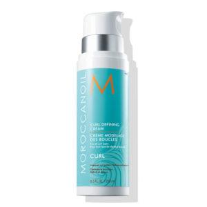 Morrocanoil Curl Defining Cream 250ml
