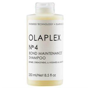 Olaplex No.4 Shampoo 250ml