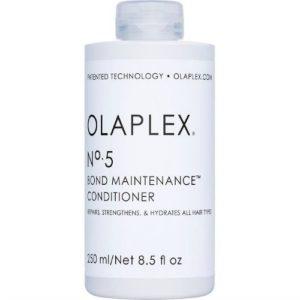 Olaplex No.5 Conditioner 250ml