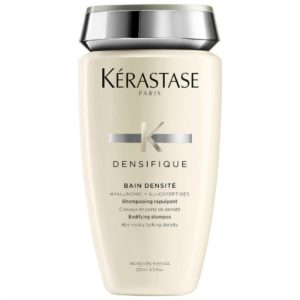 Kerastase Densifique Bain Densite Shampoo 250ml