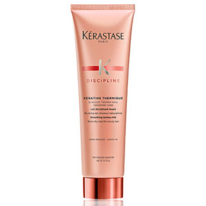 Discipline Kératine Thermique Blow-Dry Cream