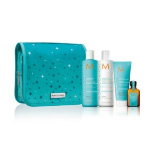 Moroccan Oil Hydrate Christmas Gift Set 2020