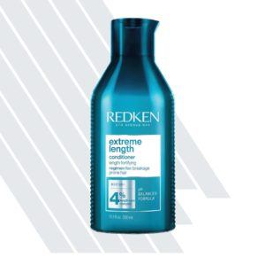 Redken Extreme Length Conditioner 250ml