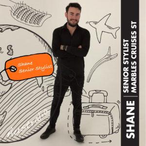 Shane 4 SELF with Tag orange