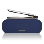 ghd Gold Iridescent White Gift Set