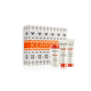 Kérastase Nutritive Gift Set - For Normal to Slightly Dry Hair - Coming Soon