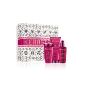 Kérastase Reflection Gift Set - For Coloured Hair - Coming Soon