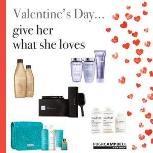 Valentines Day Gifts Hugh Campbell Limerick Shop Online