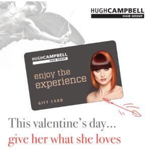 Valentines Day Gift Cards Limerick Shop Online