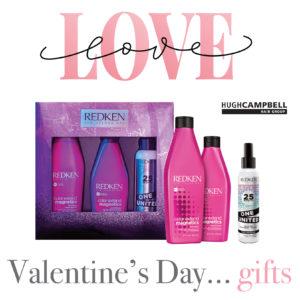 Valentines Day Gifts Limerick Shop Online Redken