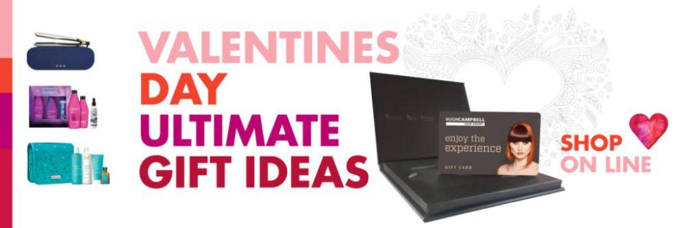 Valentines Day Ideas Limerick Shop Online