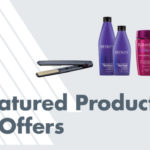 Featured Products & Offers