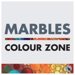 Marbles Colour Zone