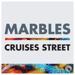Marbles Cruises Street Limerick