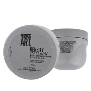 Tecni Art Density Material