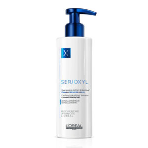 L'Oréal Professionnel Serioxyl Shampoo for Coloured Thinning Hair