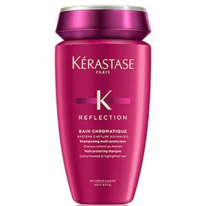 Kerastase Reflection Bain Chromatique Shampoo