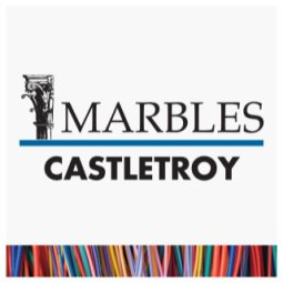 Marbles Castletroy