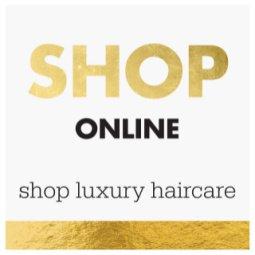 Shop Online at Hugh Campbell Hair Group