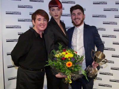 image-award-for-cut-and-colour-winner-paudie